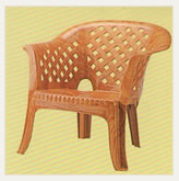 Steel Furniture Barmer Rajasthan Wooden Furniture Computer Furniture Domestic Furniture Office